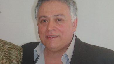 """Photo of HÉCTOR MANSILLA SOBRE LA COOPERATIVA: """"NO TENEMOS UNA RELACIÓN CERCANA"""""""