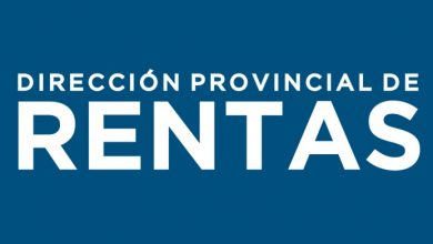 Photo of RENTAS ÚNICAMENTE VIRTUAL