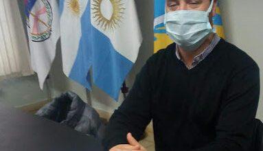 Photo of DENGUE: PIDEN DESMALEZAR SITIOS BALDÍOS