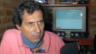 Photo of LOTEO AIRES DEL ESTE: LA OPOSICIÓN CUESTIONÓ QUE NO SE RESPETA EL CÓDIGO DE EDIFICACIÓN