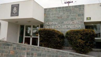Photo of LA GESTIÓN DANIELE GARANTIZA LA INTERRUPCIÓN VOLUNTARIA DEL EMBARAZO EN EL HOSPITAL