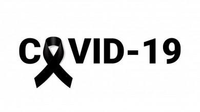 Photo of OTRA MUERTE POR COVID Y YA SON 20 LOS FALLECIDOS EN LAS VARILLAS