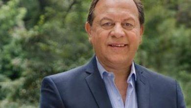 Photo of GUSTAVO SANTOS VISITARÁ LAS VARILLAS