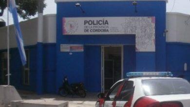 Photo of UN HOMBRE SUFRIÓ LESIONES GRAVES EN ACCIDENTE DE TRÁNSITO