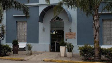 Photo of COVID EN EL GERIÁTRICO DR. LUPI: HAY 4 RESIDENTES INTERNADOS Y UN PACIENTE QUE FUE DADO DE ALTA