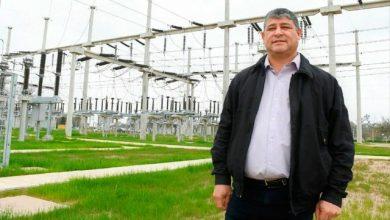 Photo of COOPERATIVA DE LAS VARILLAS: HABRÁ UN NUEVO AUMENTO EN LA ENERGÍA ELÉCTRICA
