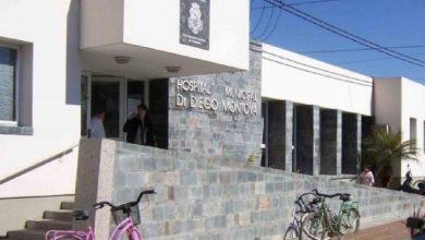 Photo of DOS PERSONAS LESIONADAS EN ACCIDENTES DE TRÁSITO DURANTE EL MIÉRCOLES